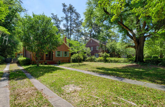 221 Colonial Drive, Wilmington, NC 28403