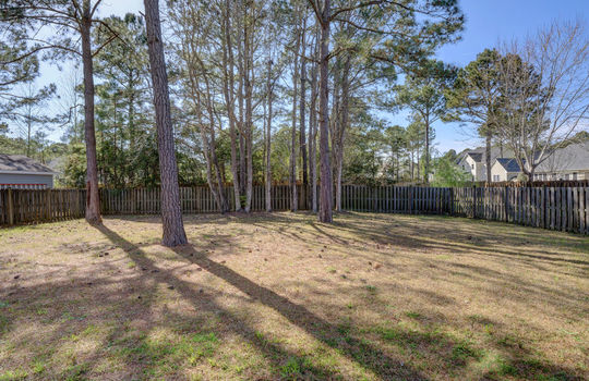302 Osprey Point Drive, Sneads Ferry, NC 28460