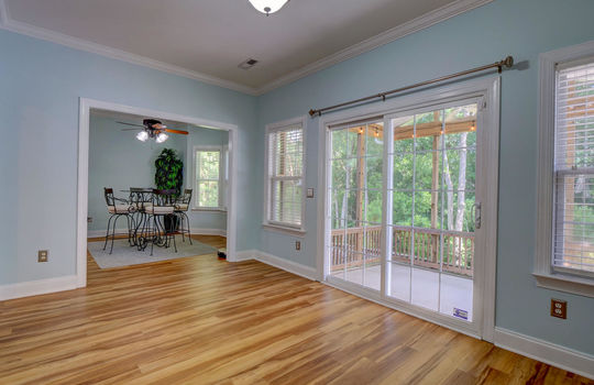 4009 Berberis Way, Wilmington, NC 28412