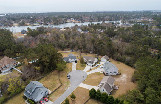 402 Nautical Court, Sneads Ferry, NC 28460