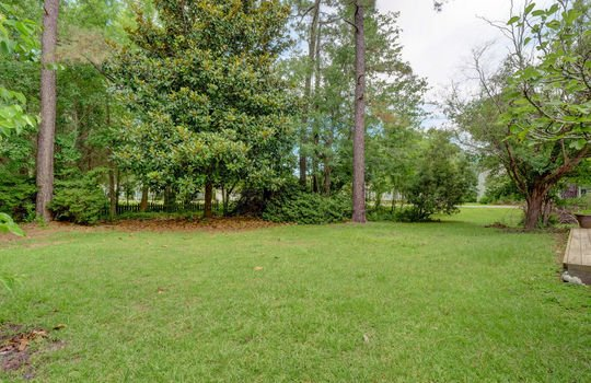 4311 O'Neal Place, Wilmington, NC 28405