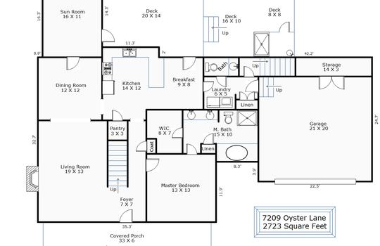 9028-7209-oyster-lane-1st-floor