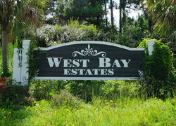 West Bay Estates