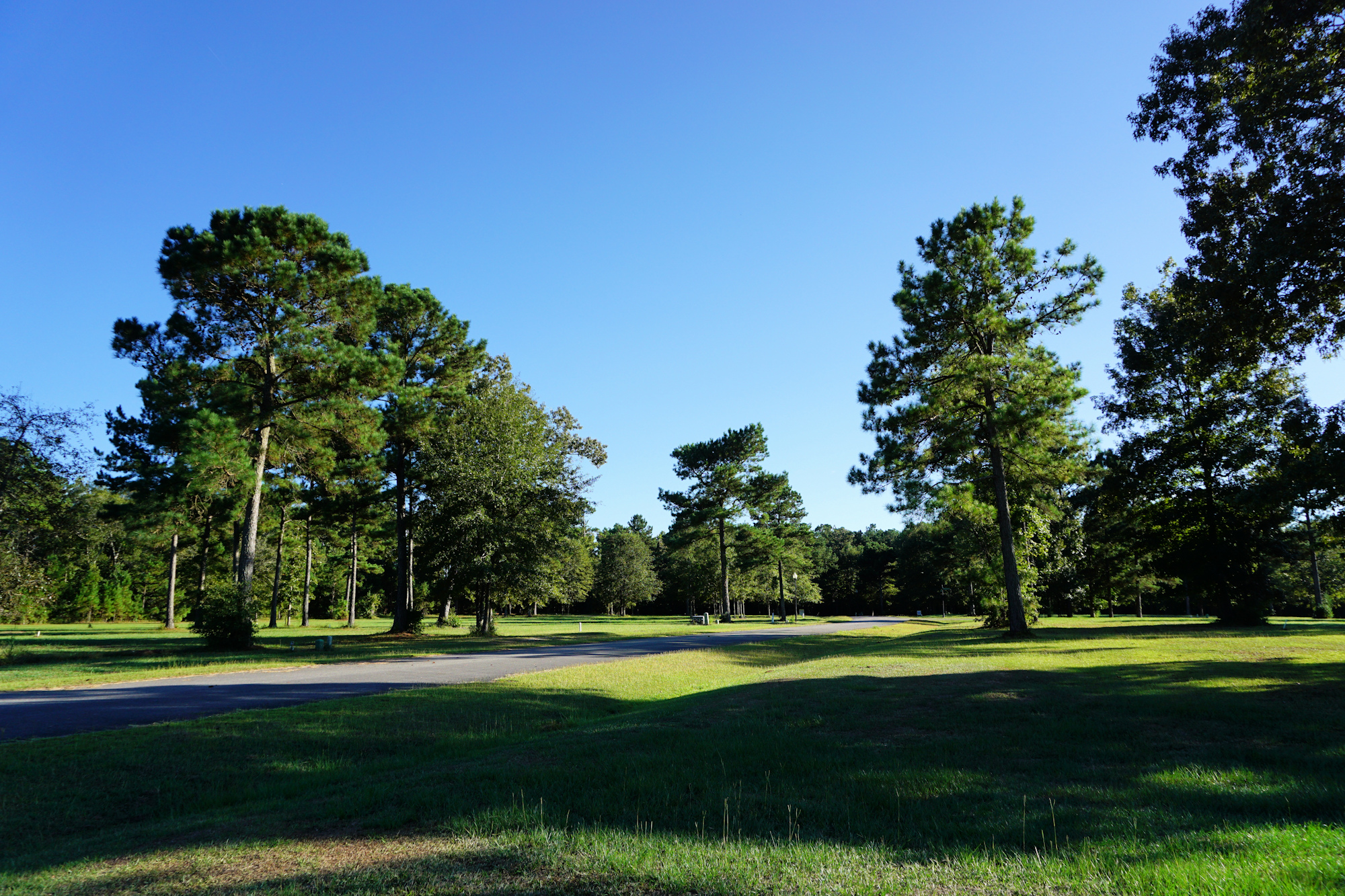 Grand Oaks - Oak Ridge II - Lots