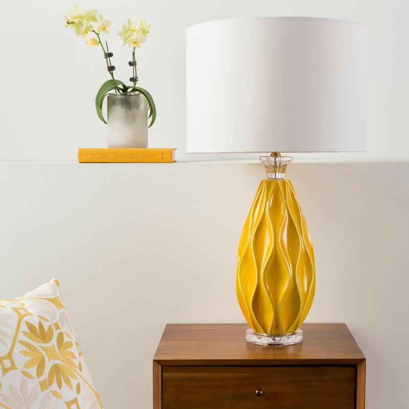 Brayden Studio - Morlan 28.5in Table Lamp