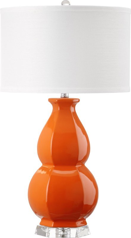Wade Logan - Barcenas Table Lamp