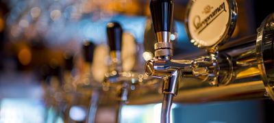 Wilmington NC Breweries: Find Your Next...