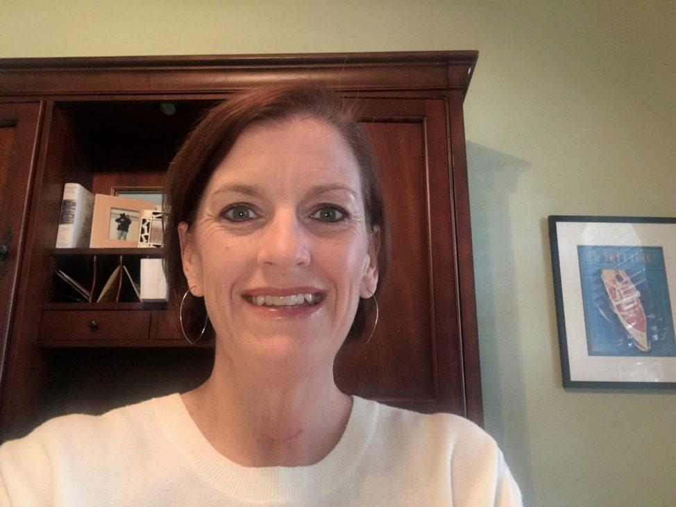 Melanie Cameron - New FHA Loan Limit