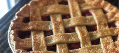 Where to Buy Delicious Pies in Wilmington NC