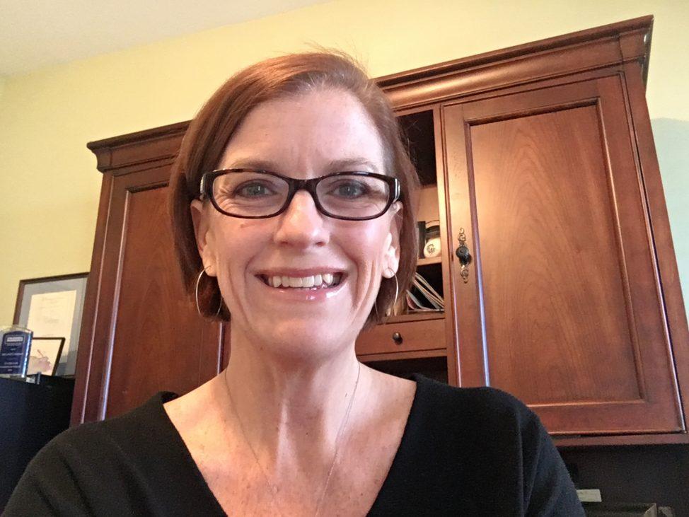 Melanie Cameron - Listing Paperwork r