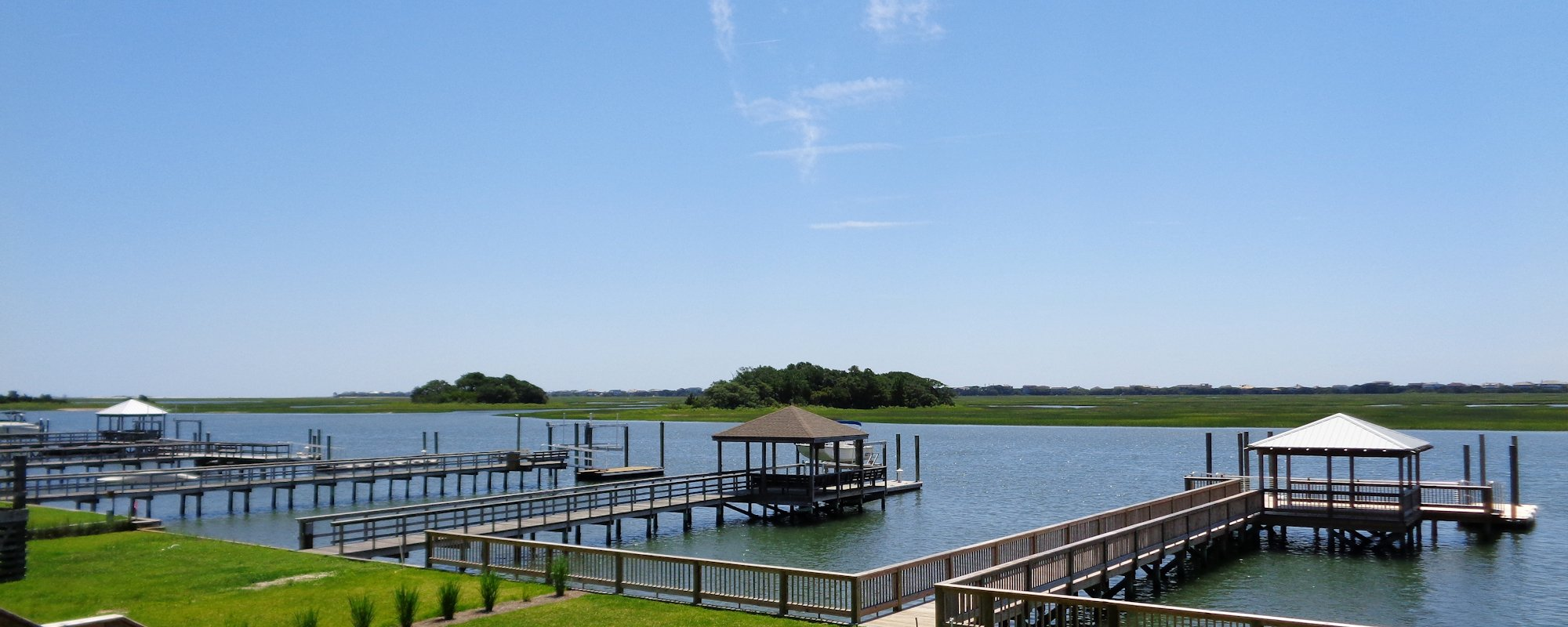 Strange The Newest Waterfront Homes For Sale In Wilmington Nc Home Interior And Landscaping Analalmasignezvosmurscom