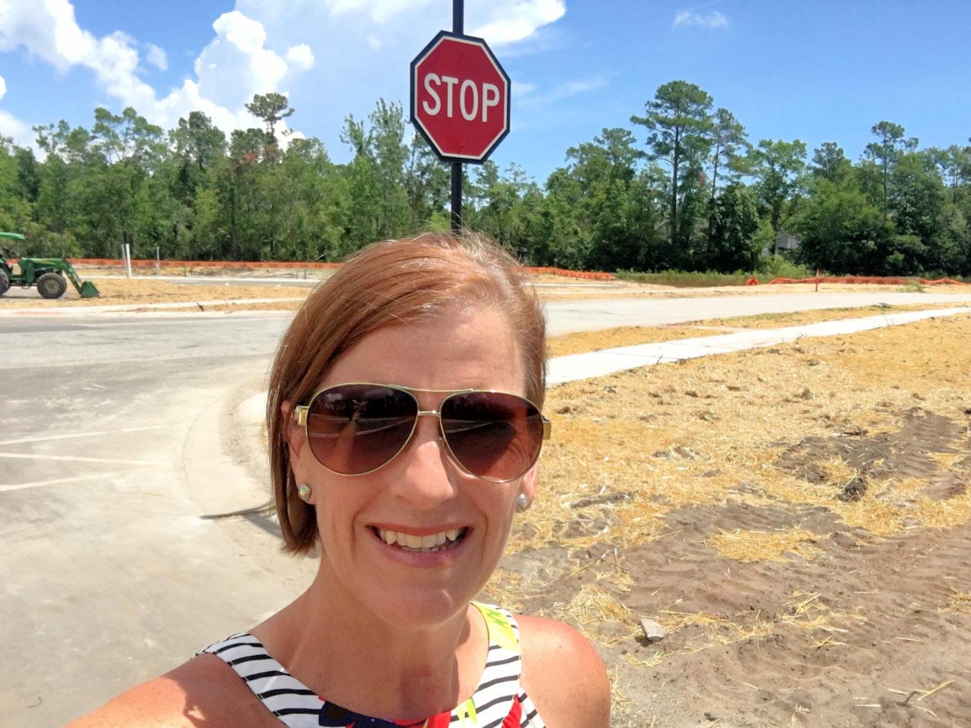 Plantation Landing Townhomes - Melanie Cameron