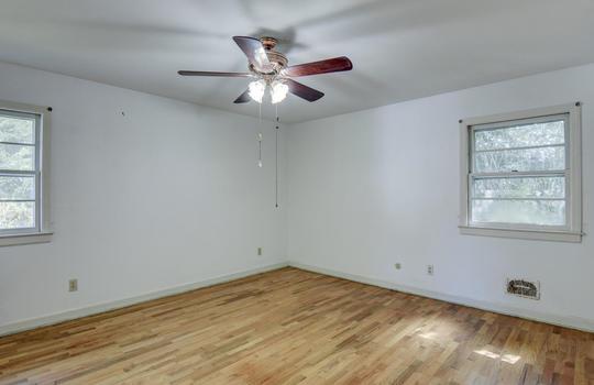 4537 W Cascade Rd, Wilmington, NC 28412