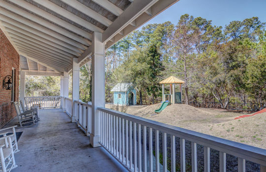 217 Marsh Oaks Dr, Wilmington, NC 28411