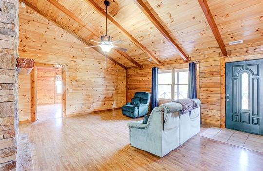 317 Kemper Rd Hampstead NC-large-009-009-Living Room-1497×1000-72dpi