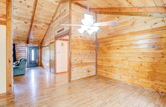 317 Kemper Rd Hampstead NC-large-016-015-Dining Room-1498×1000-72dpi