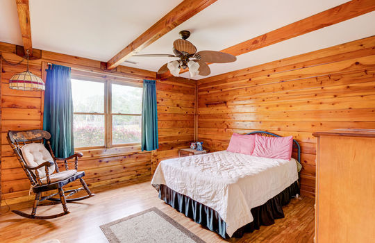 317 Kemper Rd Hampstead NC-large-019-027-Second Bedroom-1497×1000-72dpi