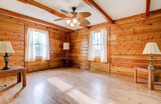 317 Kemper Rd Hampstead NC-large-021-025-Third Bedroom-1497×1000-72dpi