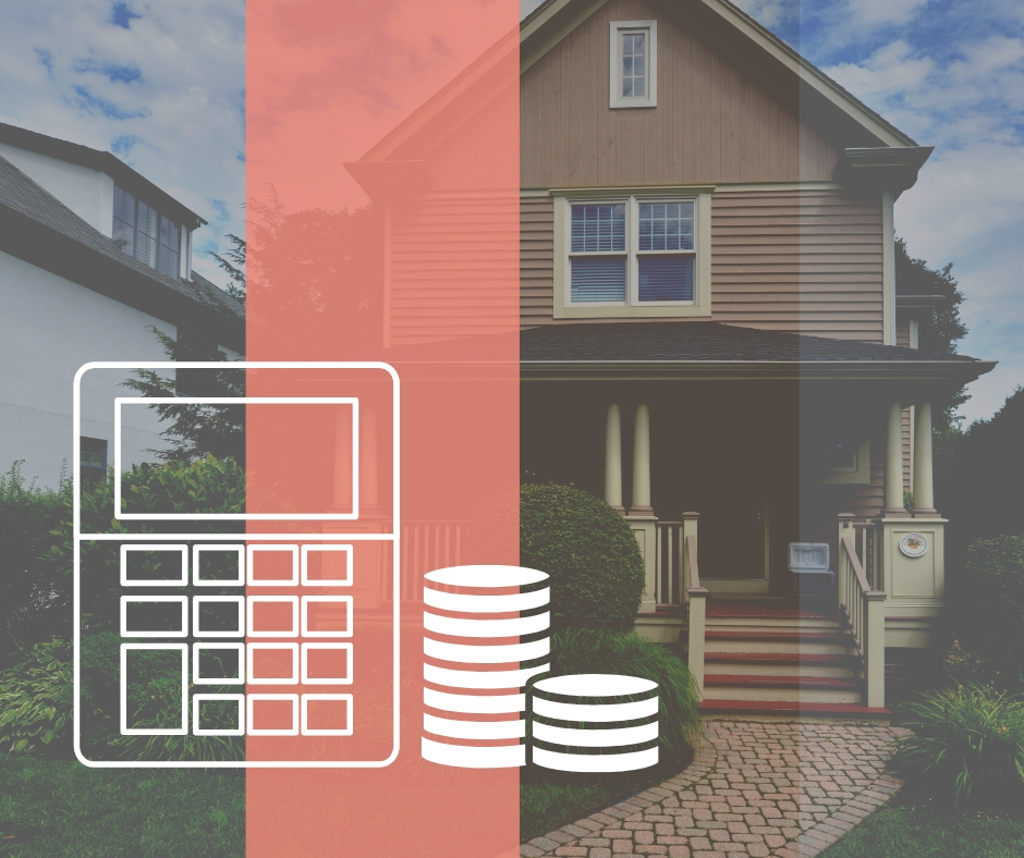 The Math to Determine if a Property is a Good Investment Blog