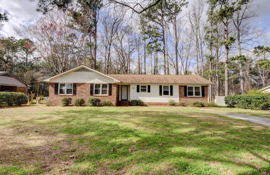 141 Long Ridge Dr, Wilmington, NC 28405
