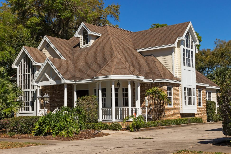 architecture-driveway-home-house-259751-pixabay-via-pexels