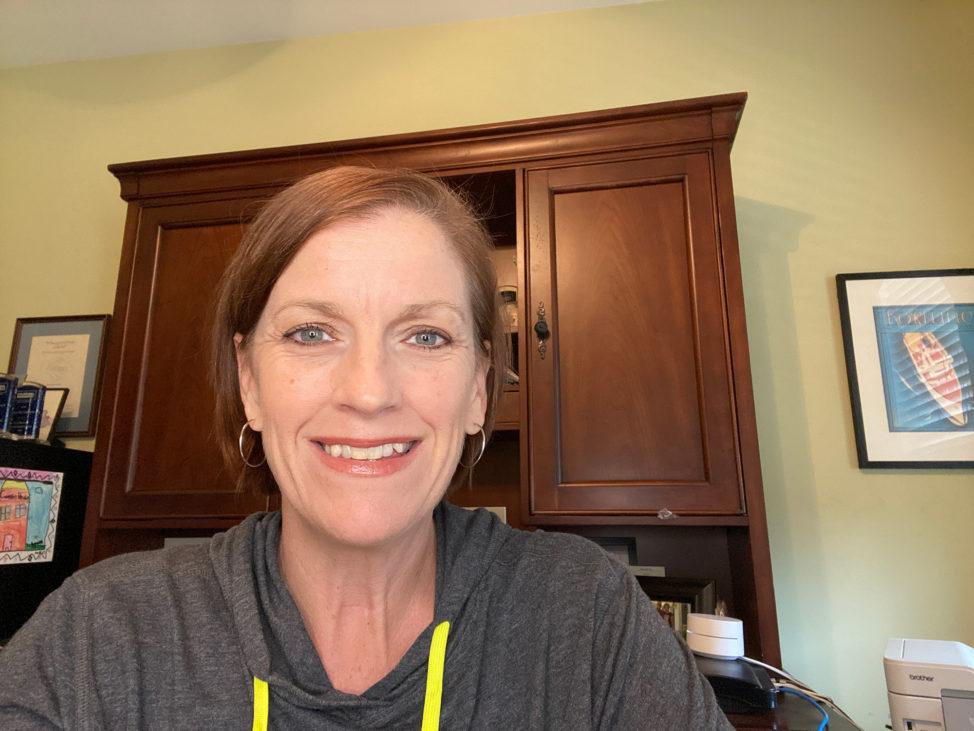 Melanie Cameron - Market Update March 23