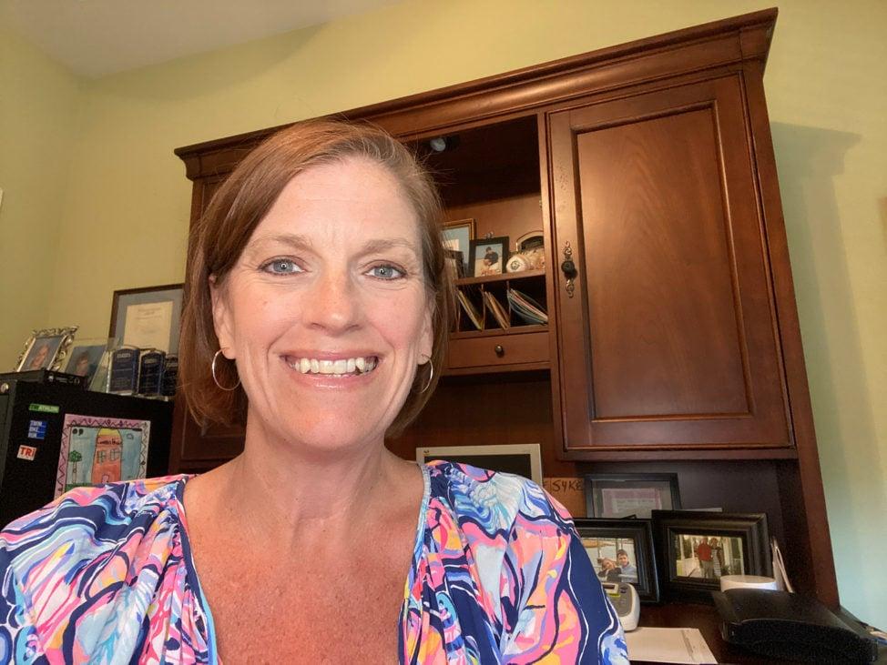 Melanie Cameron - Forbearance vs Loan Modification vs Loan Deferment