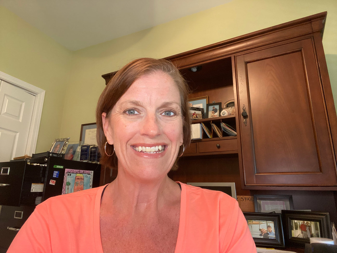 Melanie Cameron - Market Update April 13