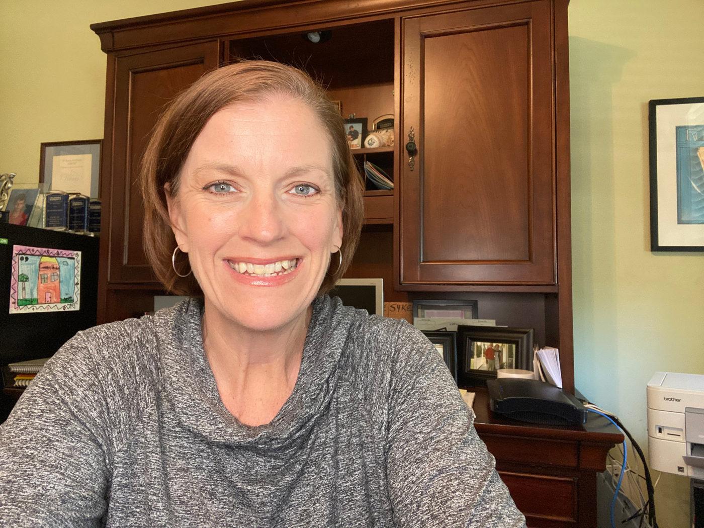 Melanie Cameron - Market Update April 6