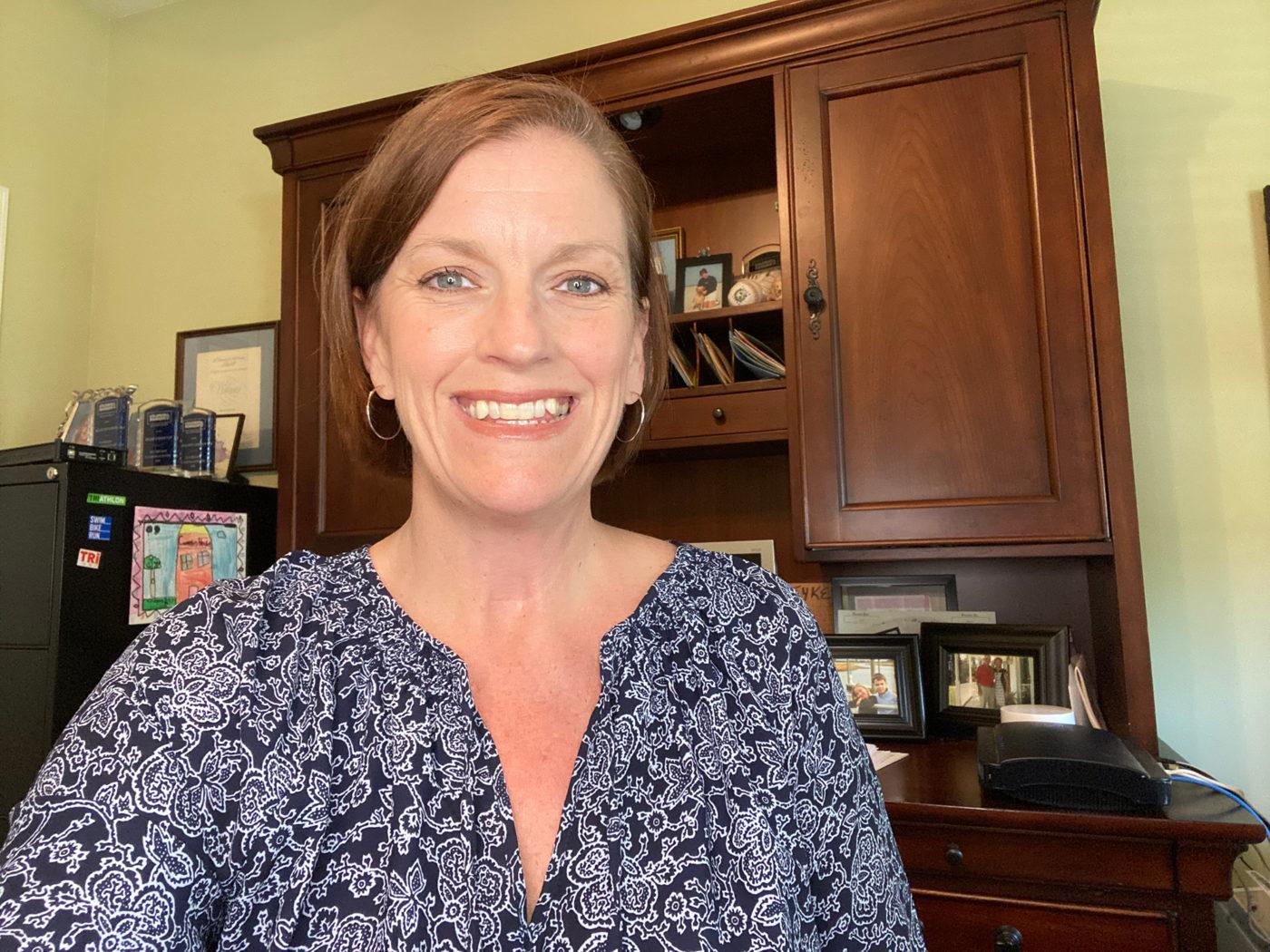 Melanie Cameron - Market Update March 30