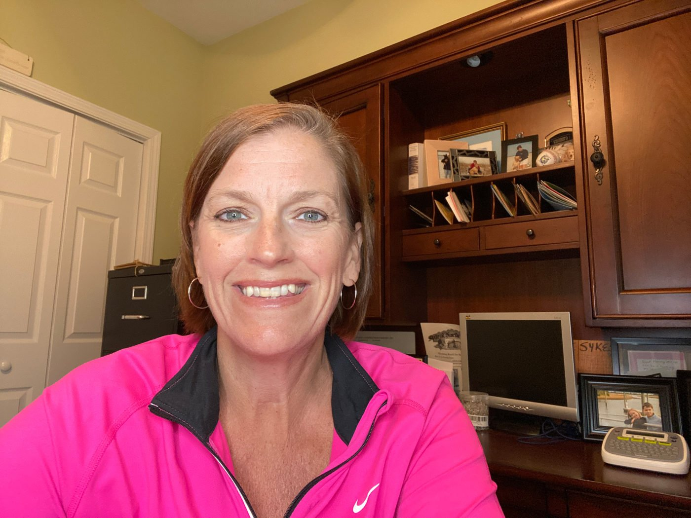 Melanie Cameron - Wilmington Market Update - April 20 2020