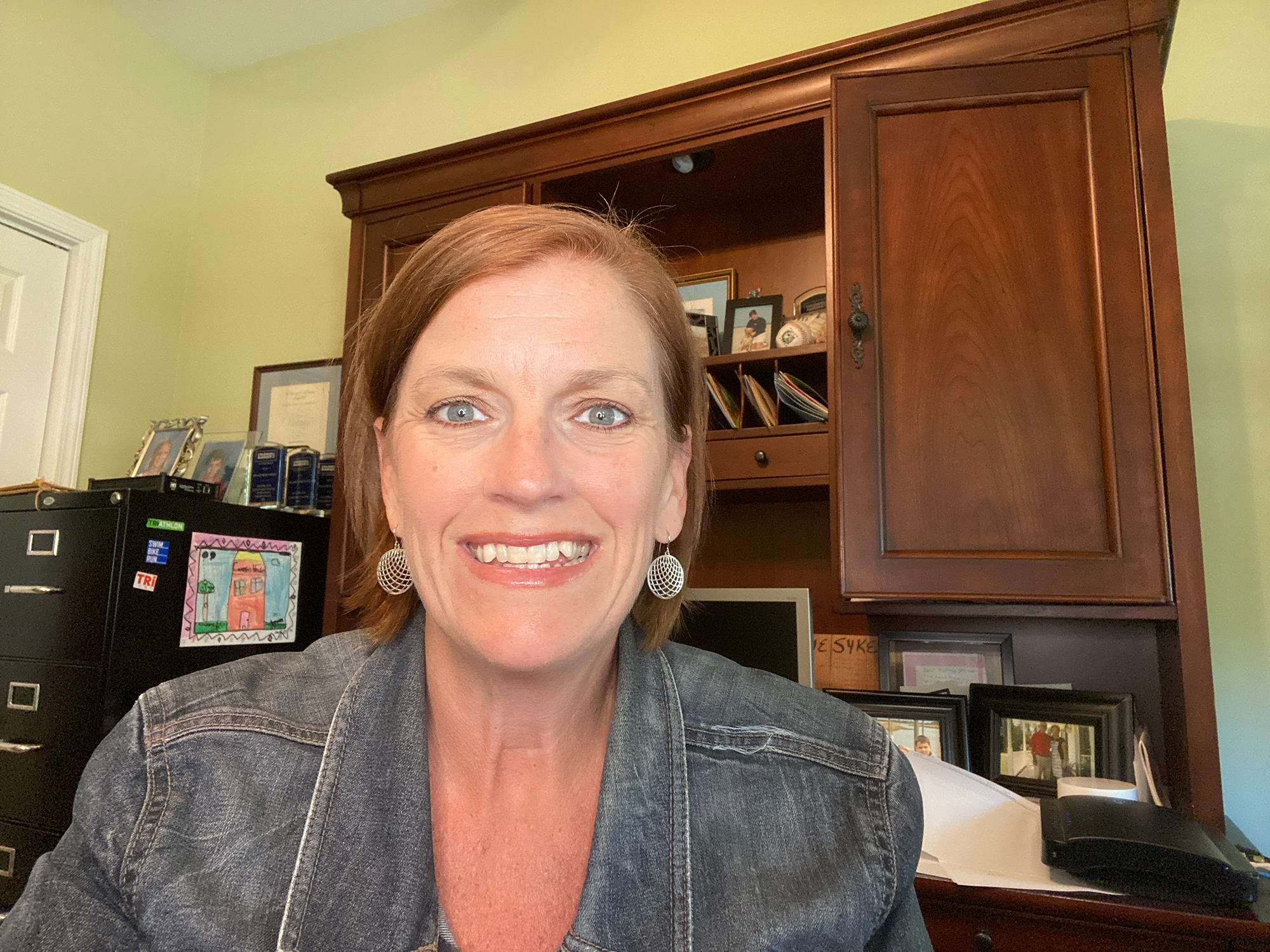 Melanie Cameron - Wilmington Market Update - April 27 2020