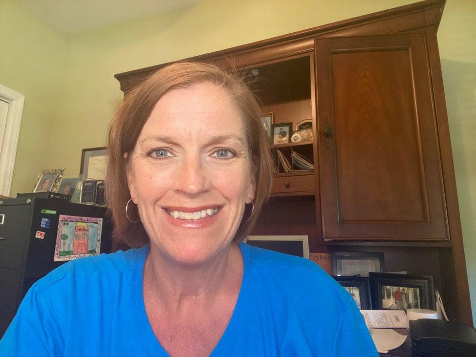 05_04 Wilmington Market Update with Melanie Cameron