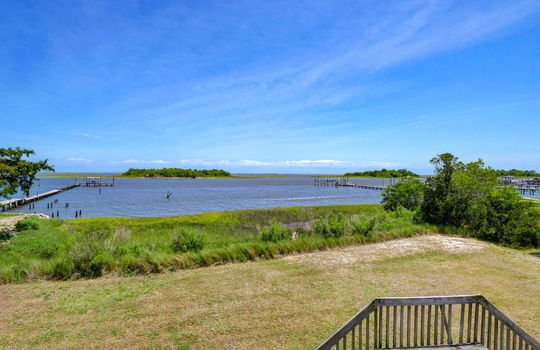 5550 Peden Point Rd Wilmington-large-029-051-View of ICWW-1498×1000-72dpi
