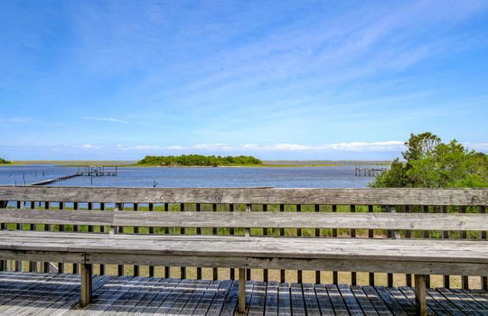 5550 Peden Point Rd Wilmington-large-033-047-View of ICWW-1498×1000-72dpi