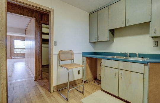 5550 Peden Point Rd Wilmington-large-039-042-Studio Apartment Kitchen-1498×1000-72dpi
