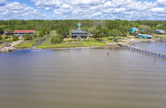 5550 Peden Point Rd Wilmington-large-061-068-Aerial-1500×1000-72dpi