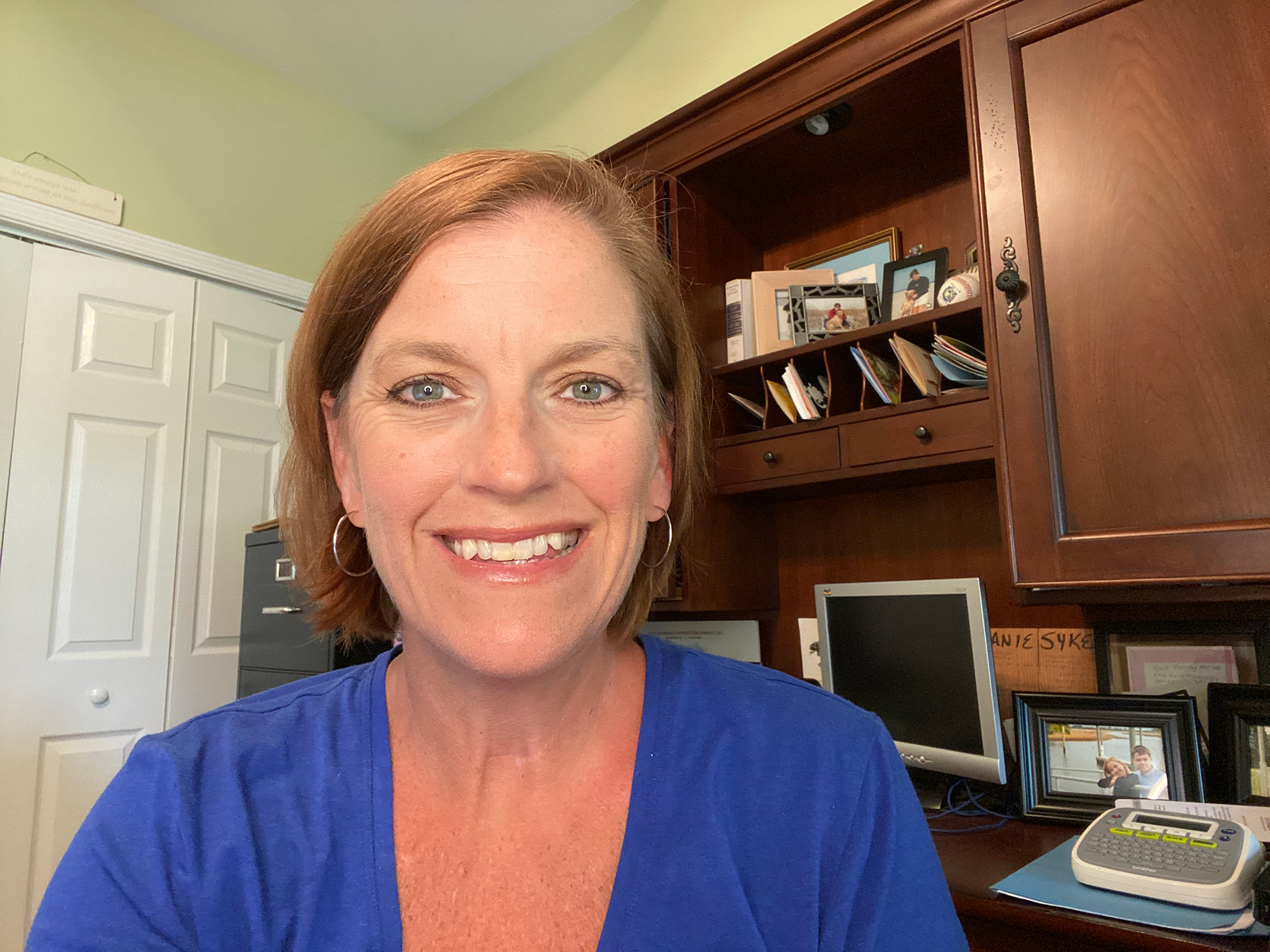 Melanie Cameron - Wilmington Market Update - May 18 2020