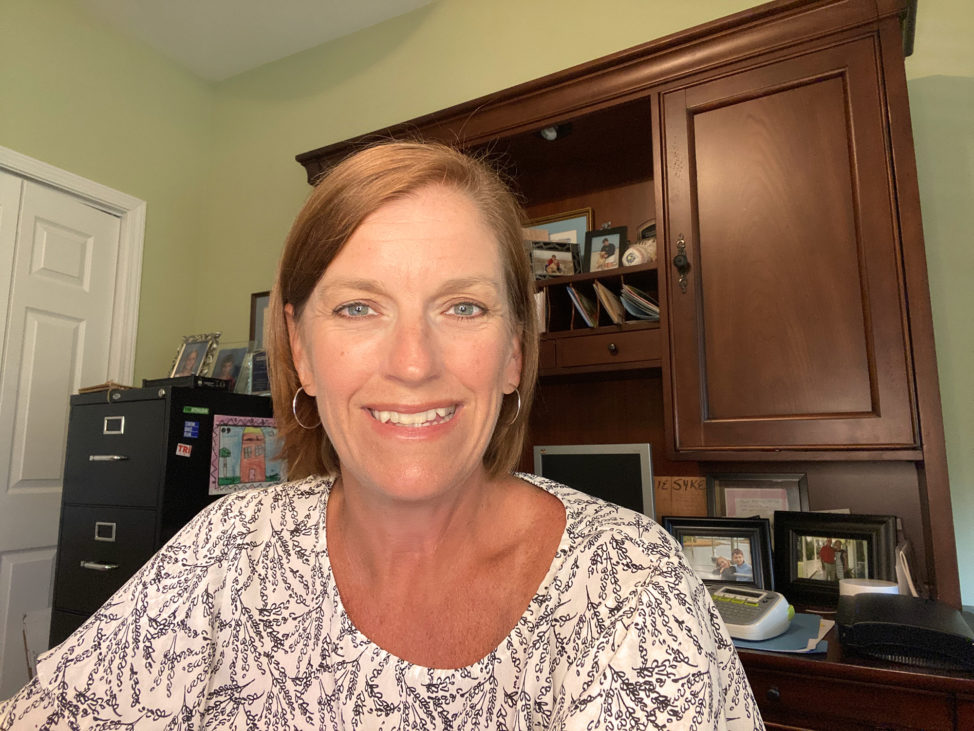 Melanie Cameron - Wilmington Market Update - May 26 2020