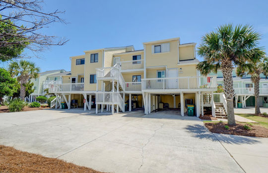 1100 Fort Fisher Blvd N 1403-large-001-002-Front-1497×1000-72dpi