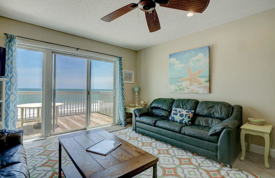 1100 Fort Fisher Blvd N 1403-large-005-004-Living Room-1497×1000-72dpi