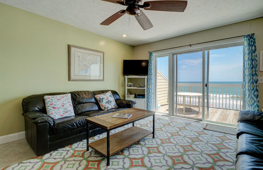 1100 Fort Fisher Blvd N 1403-large-006-032-Living Room-1497×1000-72dpi