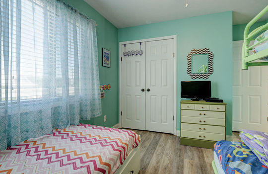 1100 Fort Fisher Blvd N 1403-large-021-016-Bedroom 2-1498×1000-72dpi