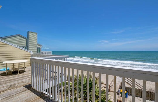 1100 Fort Fisher Blvd N 1403-large-026-003-View from Deck-1498×1000-72dpi