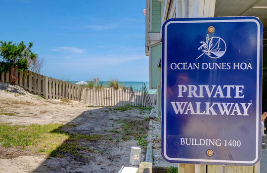 1100 Fort Fisher Blvd N 1403-large-032-033-Beach Access-1498×1000-72dpi