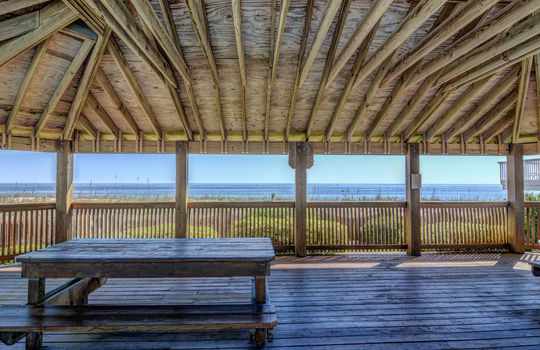 1100 Fort Fisher Blvd N 1403-large-037-048-Community Picnic Area-1500×1000-72dpi