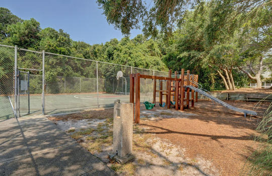 1100 Fort Fisher Blvd N 1403-large-039-036-Community Playground-1496×1000-72dpi