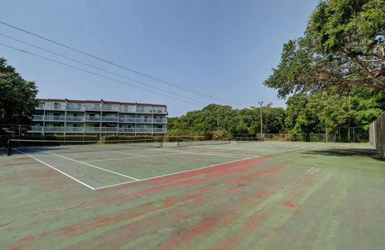 1100 Fort Fisher Blvd N 1403-large-044-038-Community Tennis Courts-1497×1000-72dpi