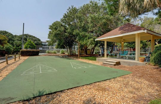 1100 Fort Fisher Blvd N 1403-large-045-037-Community Shuffleboard-1497×1000-72dpi