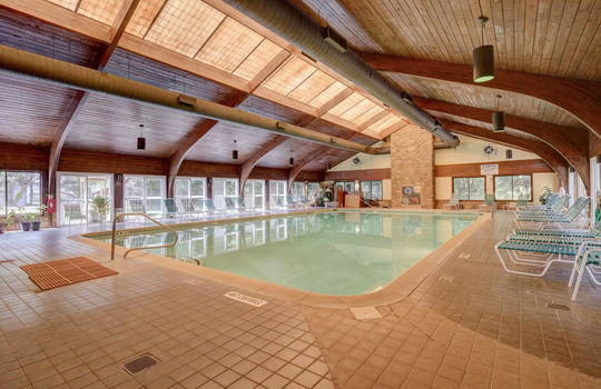 1100 Fort Fisher Blvd N 1403-large-049-039-Community Indoor Pool-1498×1000-72dpi